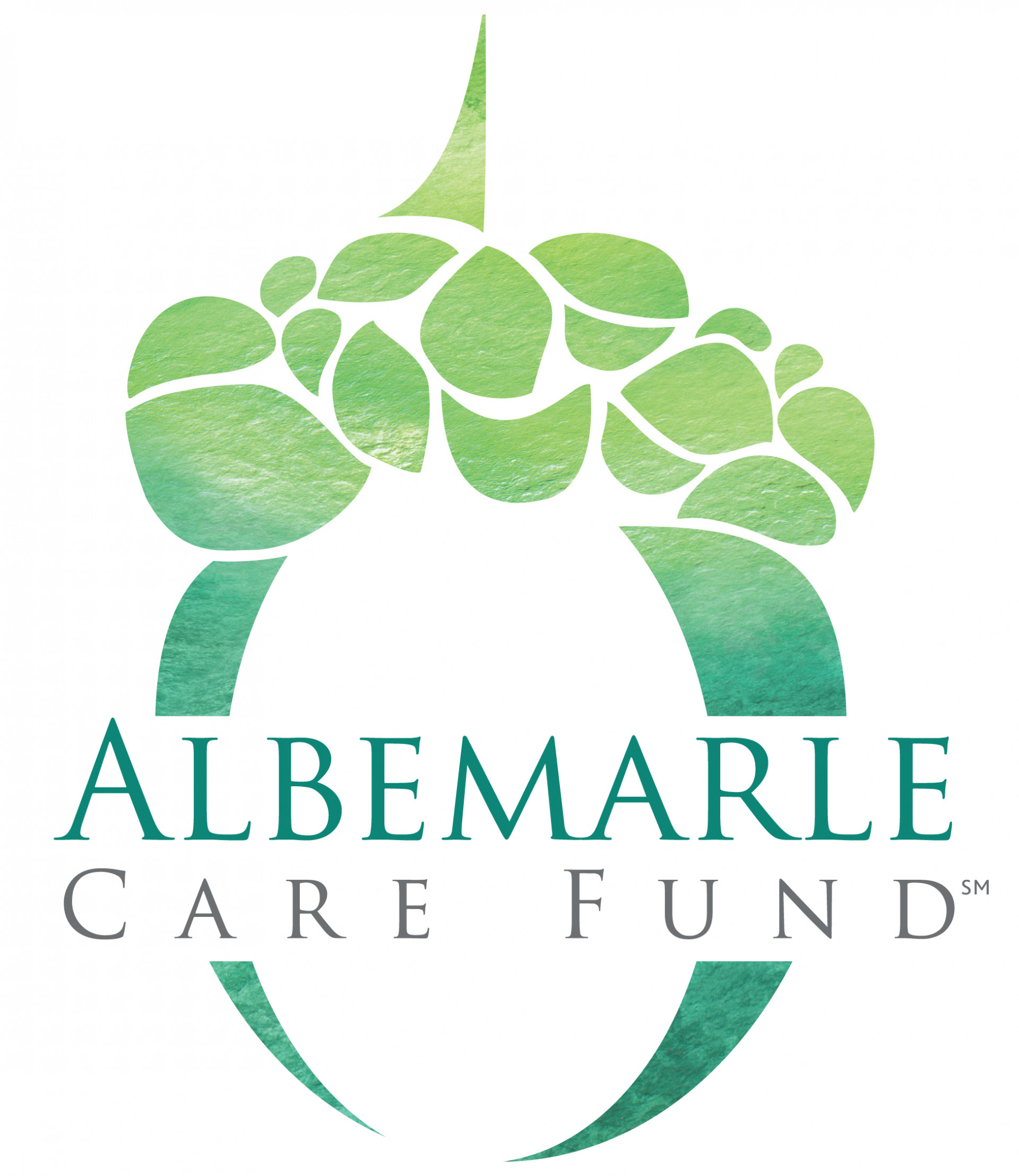 Albemarle Care Fund