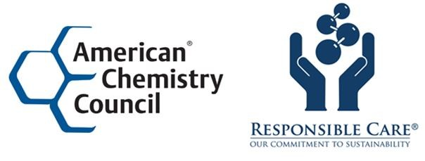 American Chemistry Council | Responsible Care