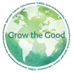 Grow the Good